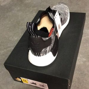best sneakers 15c18 e7794 Adidas NMD_R1 PK CQ2444 Boutique